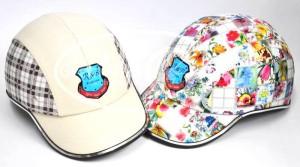 כובע רכיבה פרש